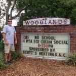 Woodlands Elementary