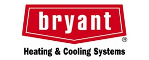 Bryant Heating & Air Logo - Commercial HVAC