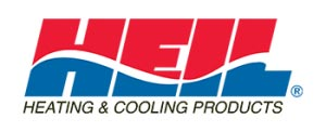 Heil Heating & Air Logo - Commercial HVAC
