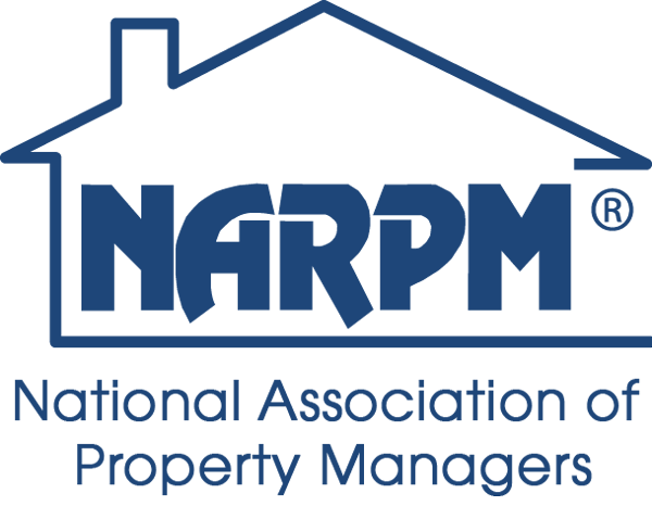 property management - National Association of Property Managers