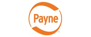 Payne Heating & Air Logo - Commercial HVAC