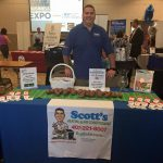 Seminole County Business Expo