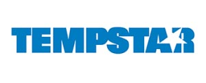 Tempstar Heating & Air Logo - Commercial HVAC