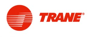 Trane Heating & Air Logo - Commercial HVAC