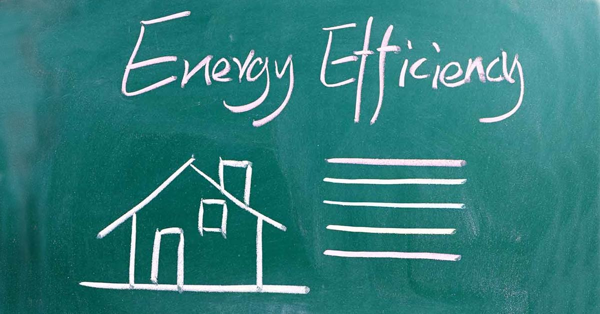 Tips to Keep Your Home Energy Efficient This Winter